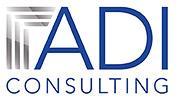 ADI Consulting Logo