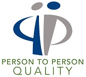 Person to Person Quality